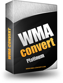 Wma protected to mp3