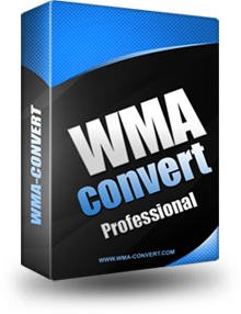 Convert wma files to mp3 free